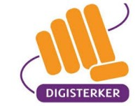 logo digisterker